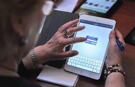 власть хочет ограничить зарубежный трафик в Рунете
