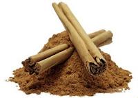 """cinnamon-sticks"""