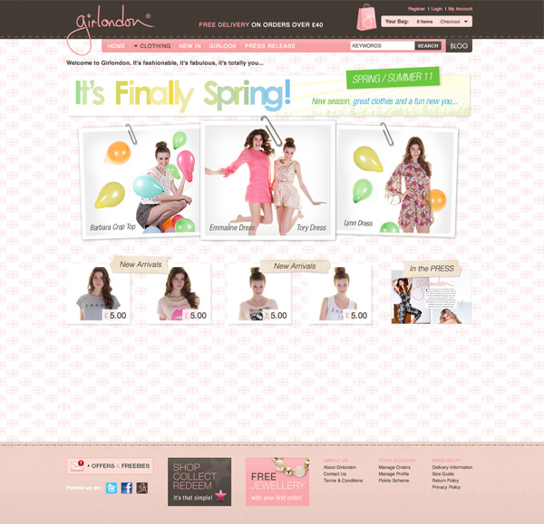 creative-and-best-designed-ecommerce-website6