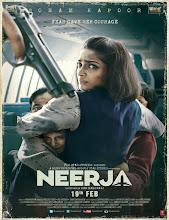 Neerja (2016) [Vose]