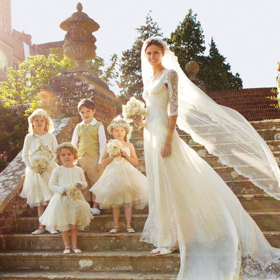 THE QUINTESSENTIALLY BRIDE BLOG: TO THE COUNTRY: Babington