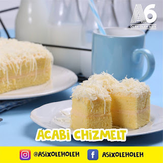 asix-acabi-chizmelt