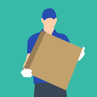 Lowongan Kerja Delivery PT. Faber Castell International Indonesi #576101824