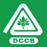 visakhapatnam-dccb-recruitment-career-latest-apply-online-bank-jobs-vacancy