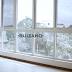 VIDEO   Ruizano - Kupenda Basi   Watch/Download