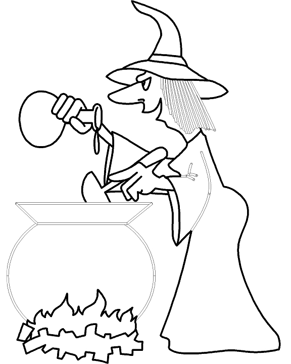 Image Result For Cooking Coloring Pages