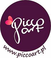 http://piccoart.pl/