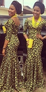 Ankara fashion clothing designers will not stop giving out different style every now and then,we too will not stop adorn ourselves with stunning looking cool Ankara with other accessory to complement gorgeous outfit.