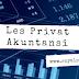 Manfaat Mengikuti Les Privat Akuntansi Bagi Siswa SMA
