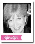 http://karolyns-paperkraft.blogspot.ca/