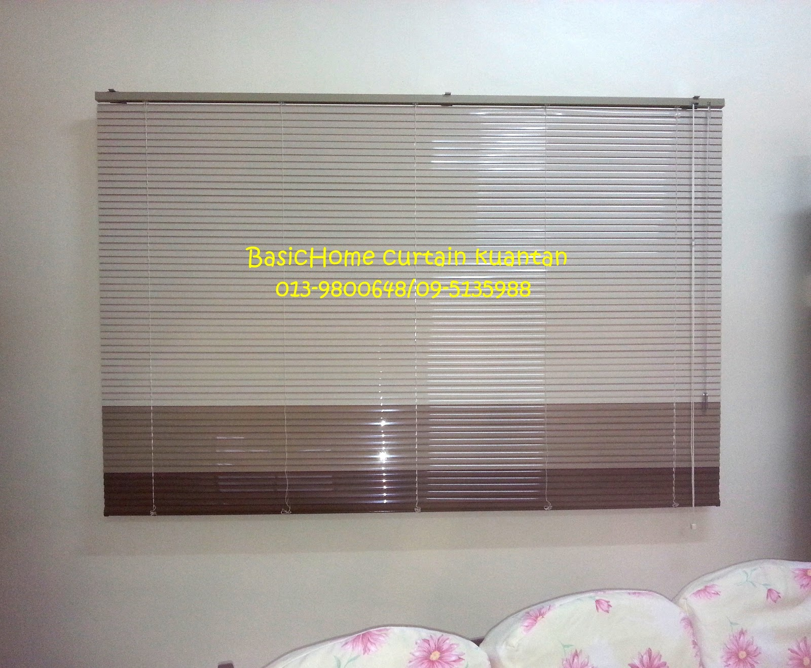 watch so easy blinds youtube