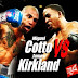 Miguel Cotto vs. James Kirkland Fight set on February 27 LIVE on HBO PPV