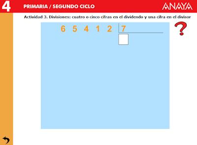 http://www.ceiploreto.es/sugerencias/A_1/Recursosdidacticos/CUARTO/datos/01_Mates/datos/05_rdi/U04/03.htm