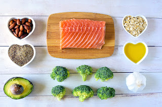 Rethinking Cholesterol and Heart Disease Risk with Cardiologist Michael Ozner, MD