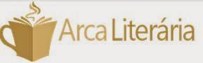 http://www.arcaliteraria.com.br/
