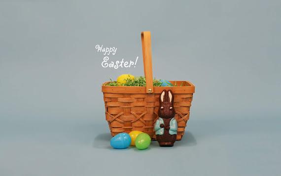 Happy Easter download besplatne pozadine za desktop 2560x1600 e-cards čestitke Uskrs