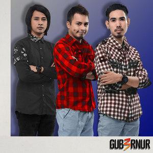GUB3RNUR - Mati2an