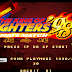 [DOWNLOAD] The King of Fighters '98 Ultimate Match HERO