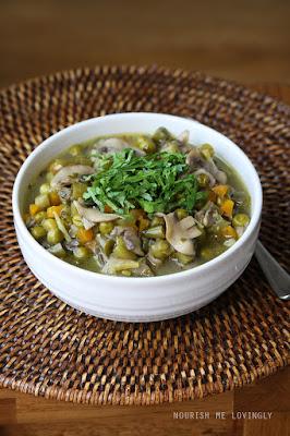 garden_veg_soup_VEGAN
