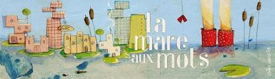 http://lamareauxmots.com/blog/du-berger-a-la-bergere-de-clothilde-delacroix-a-dorothee-de-monfreid/
