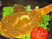 12 Makanan Tradisional Khas Batak Medan Sumatera Utara Paling enak dan lezat