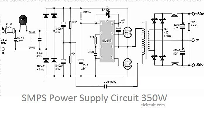 transformer wire diagram transformer wiring diagram free