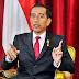 Jokowi: Kita Harus Hindari Kontestasi Politik Tanpa Toleransi