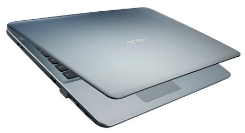 Asus X541N Drivers for windows 10 64bit