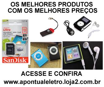 COMPRE COM O MELHOR PREÇO