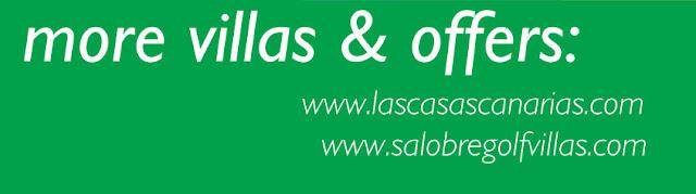 http://www.lascasascanarias.com/english/