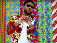 Maleek Berry - Gimme Life (AfroNaija) [Download]
