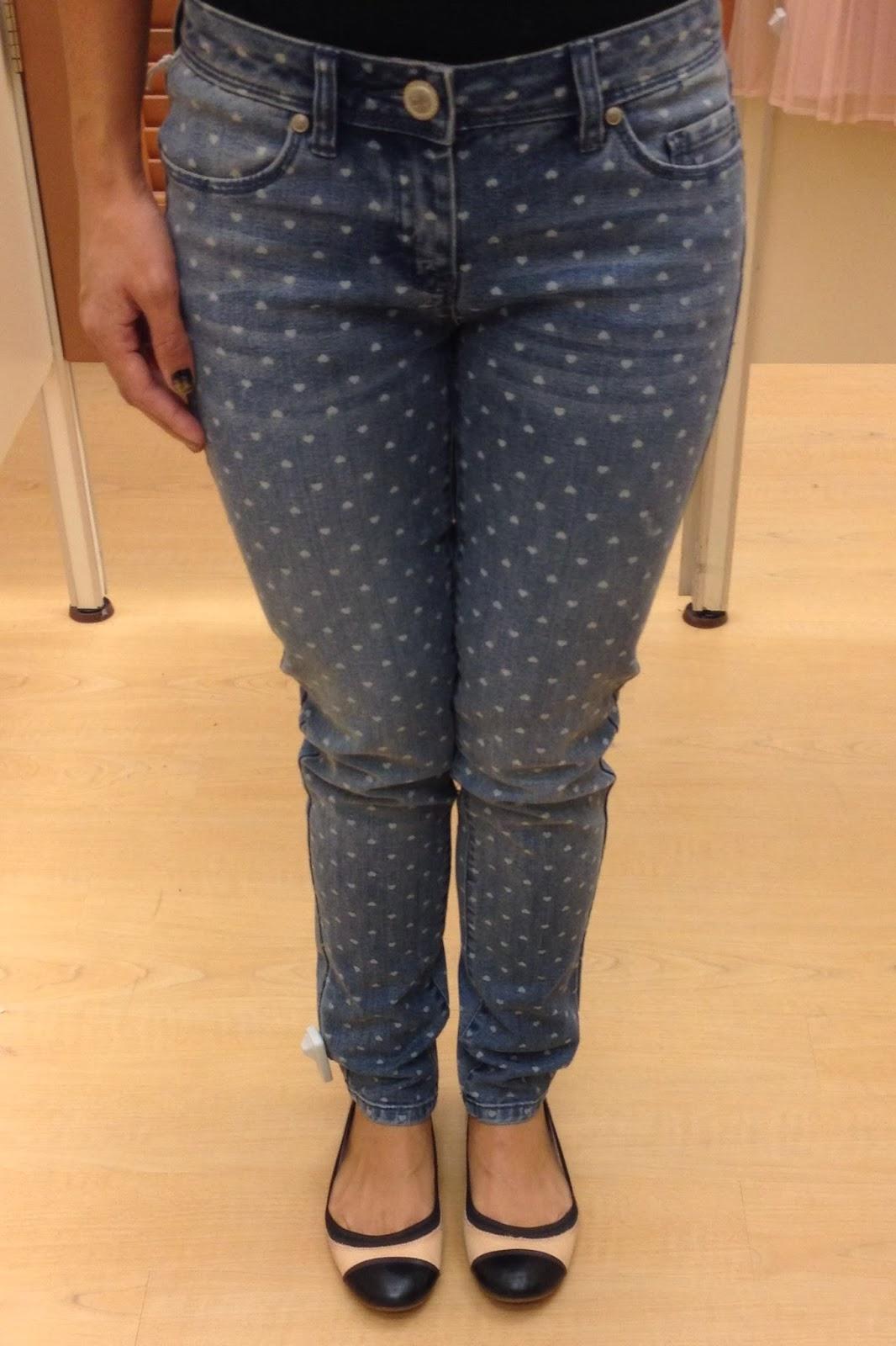 I Love Orla Kiely Reviews Lc Lauren Conrad Crochet