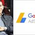 كيف تجعل جوجل ادسنس مصدر ربحى يجلب لك الكثير من الاموال