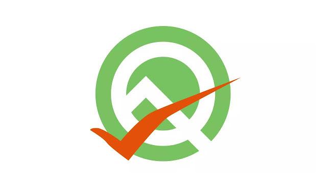 قد يصل تحديث Android Q إلى أجهزة Chromebook قبل هاتفك