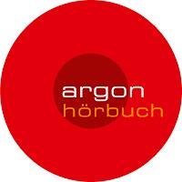 http://www.argon-verlag.de/
