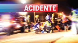 Agricultor vítima de acidente de trânsito na manhã de ontem (2) na zona rural de Acopiara não resiste e morre