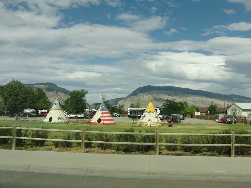 home page  cody  wyoming
