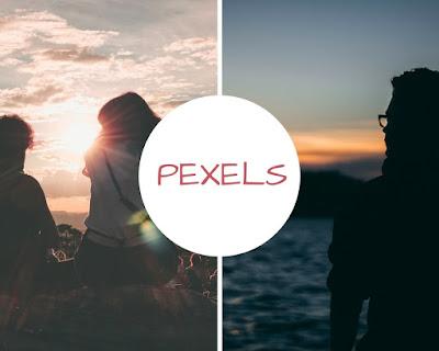 https://www.pexels.com