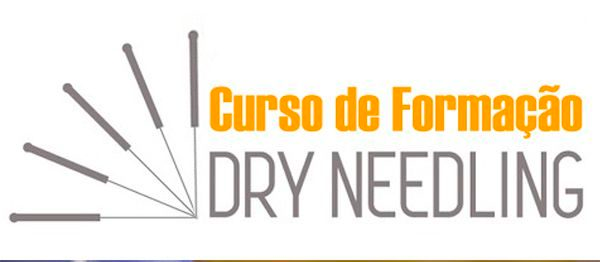 Bom curso de Dry Needling - Agulhamento a seco