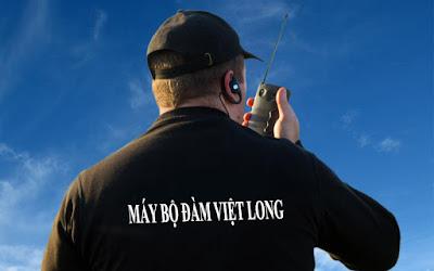 may bo dam viet long