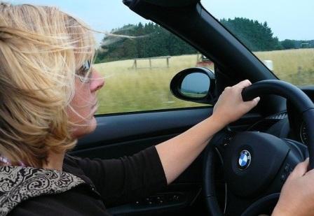 8 Cara Mudah Merawat Power Steering Yang Baik dan Benar