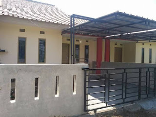 index property