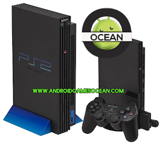 Play! a Playstation 2 Emulator on Android Free - AndroidGamesOcean free download