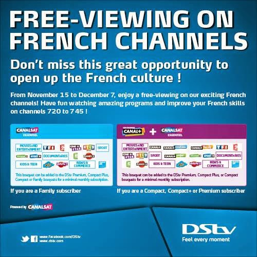 watch cable Tv free