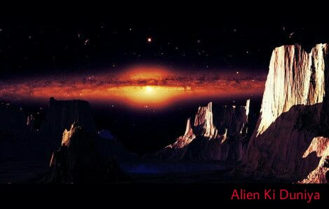 alien UFO mystery real story in hindi