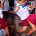 MUST WATCH: School Age Kids Twerking and Sexy Dancing! Very Disappointing!