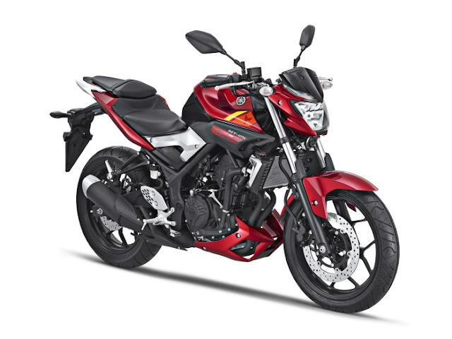 Yamaha Motor - Lịch sử và con đường bước đến đỉnh cao