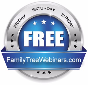 https://familytreewebinars.com/