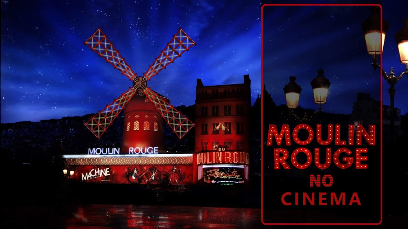 moulin-rouge-no-cinema