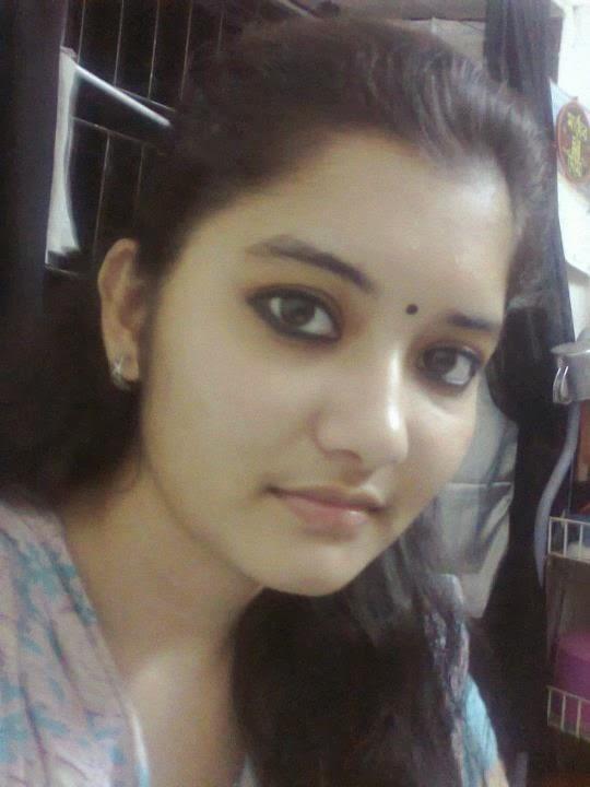Cutelovelybeautiful Assamese Girl Indian Girl-6135